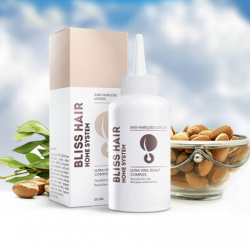 Bliss Hair - для волос